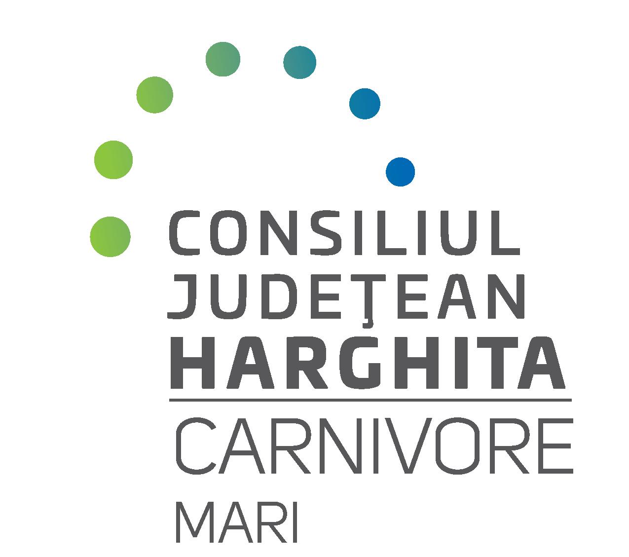 Vadkárok Logo